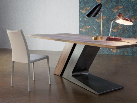 элитный письменный стол