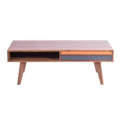 журнальный стол от дизайнера