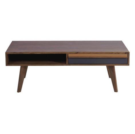 журнальный стол с стиле модерн