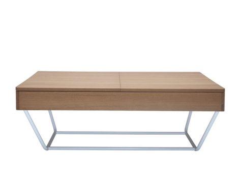 журнальный столик для столовой