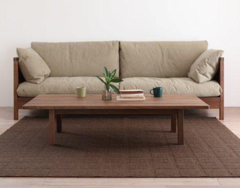 кофейный стол дизайнерский