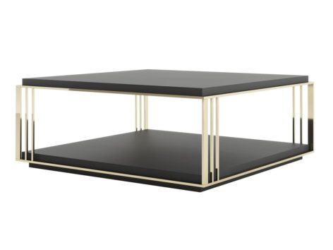 кофейный стол для гостиной