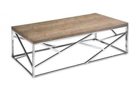 кофейный стол модерн