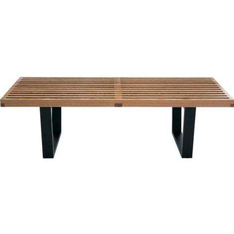кофейный стол на террасу