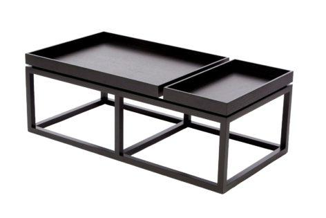кофейный стол небольшой