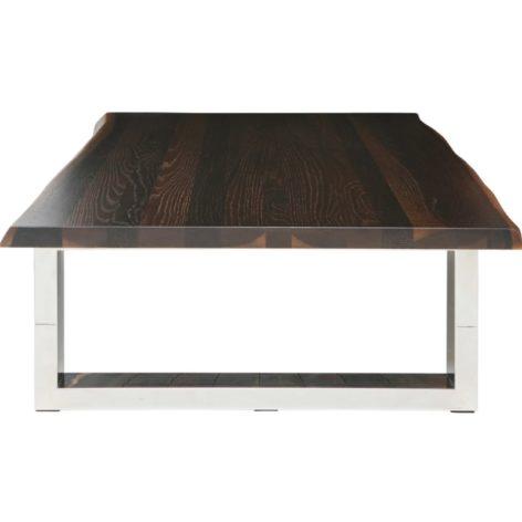 кофейный стол современный