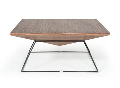 кофейный стол в спб