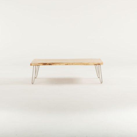 кофейный столик небольшой