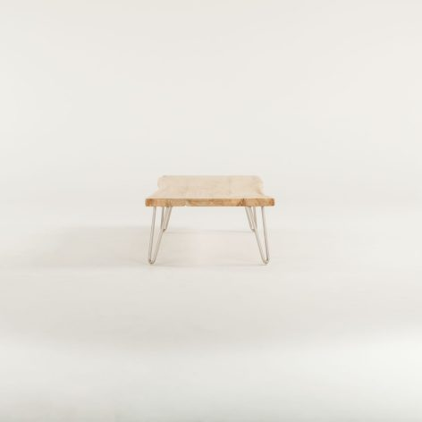 кофейно-чайный столик