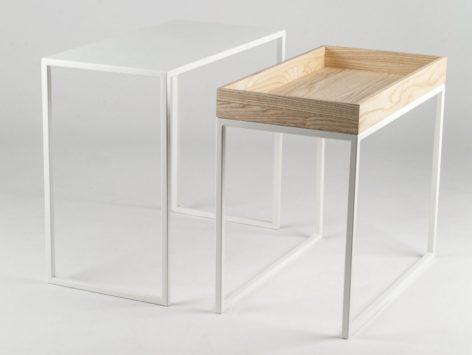 комплект кофейного стола