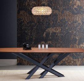обеденный стол для столовой
