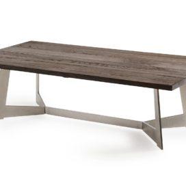 обеденный стол на заказ