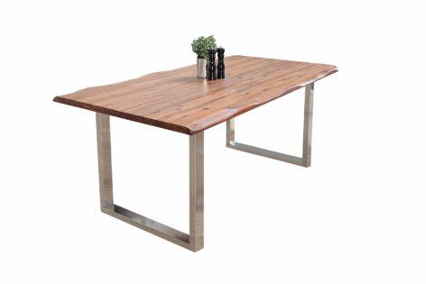 обеденный стол недорогой