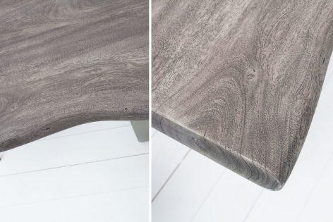 обеденный стол от дизайнера