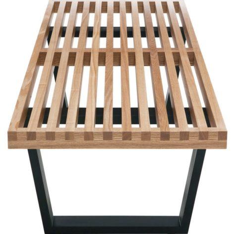 оригинальный кофейный стол