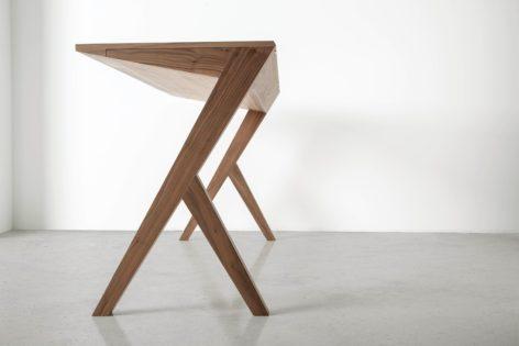 письменный стол для дома