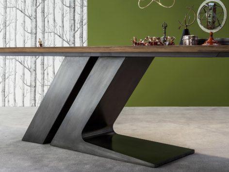 письменный стол для офиса