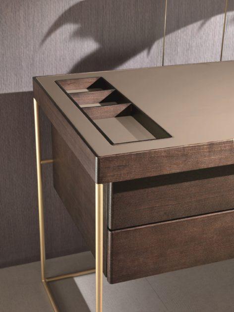 современный стол дорогой для дома
