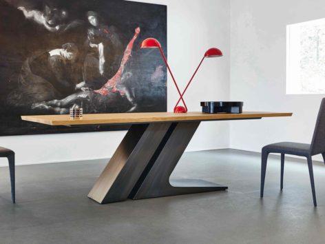 письменный стол премиум