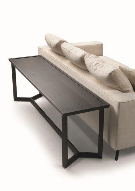 прикроватный кофейный стол