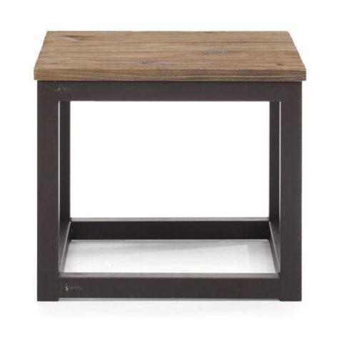 прикроватный кофейный столик