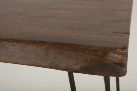 современный кофейный столик