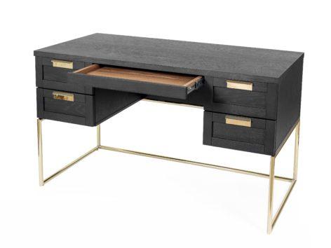 стильный письменный стол
