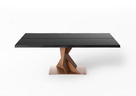 стильный стол обеденный