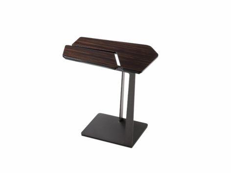 стильный прикроватный столик