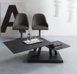 стол кофейный модерн