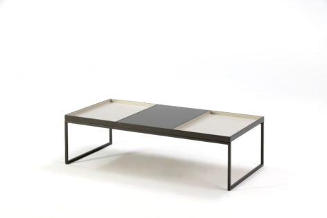 стол кофейный небольшой с подносом