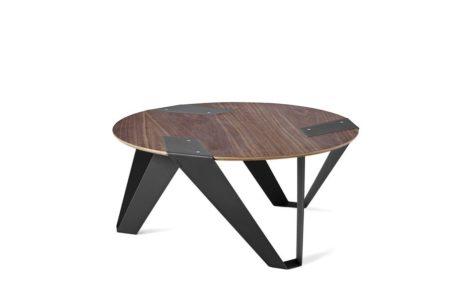 стол кофейный небольшой в гостиную