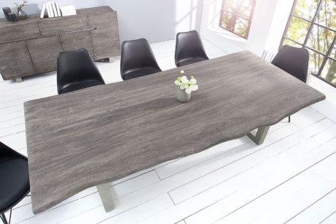 стол обеденный на заказ