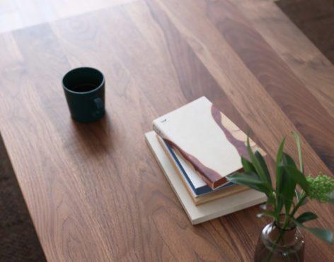 столешница кофейного стола