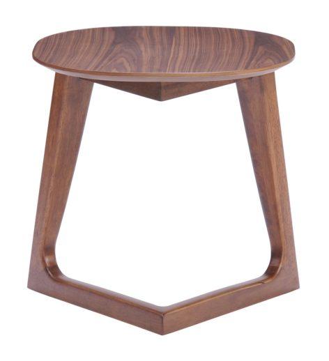 столик кофейный приставной к дивану