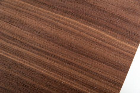текстура кофейного стола