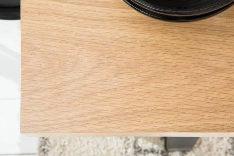 текстура обеденного стола